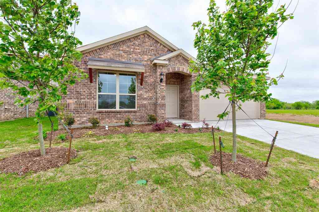 10609 Summer Place Lane, Fort Worth, TX, 76140,