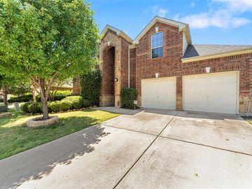 2604 Sandcherry Drive, Fort Worth, TX, 76244,