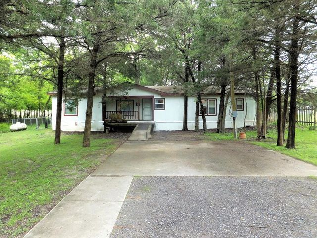 7271 County Road 424