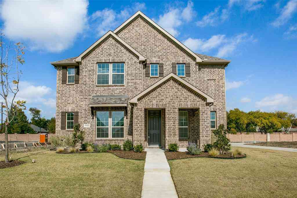 9988 Sharps Road, Frisco, TX, 75035,