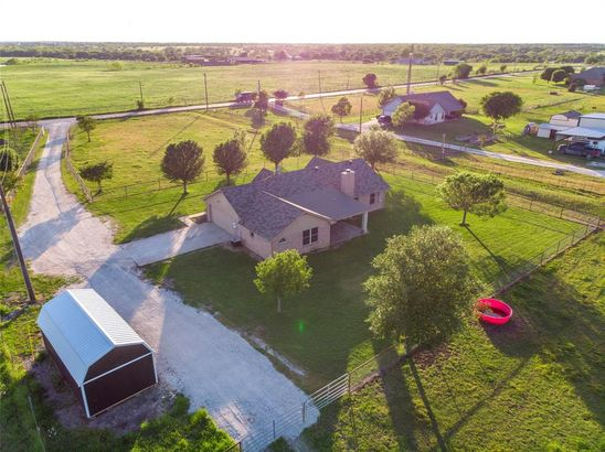 7329 County Road 1205