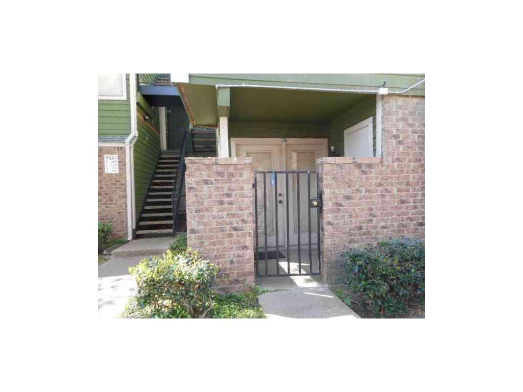9823 Walnut Street #113, Dallas, TX, 75243,