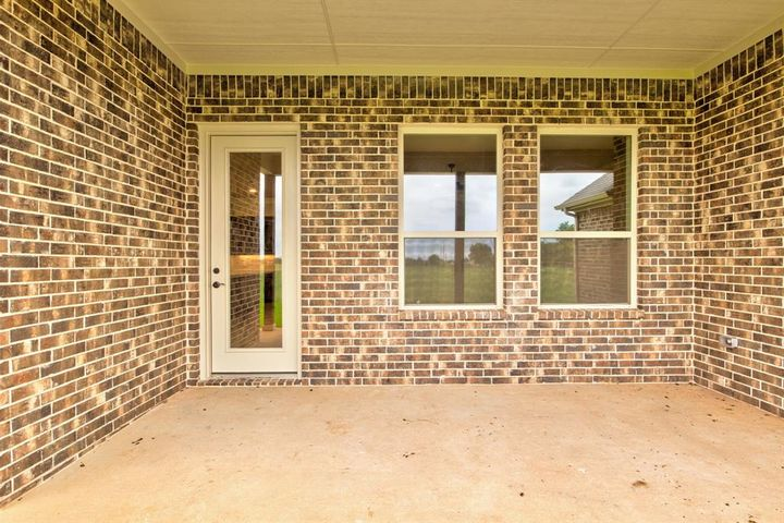 205 County Road 1105