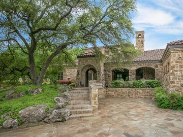 1108 Pebble Creek Road, Fort Worth, TX, 76107,