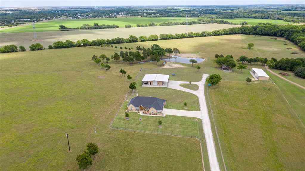 1125 Batchler Road, Red Oak, TX, 75154,