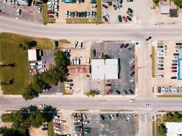 612 W Main Street, Mesquite, TX, 75149,