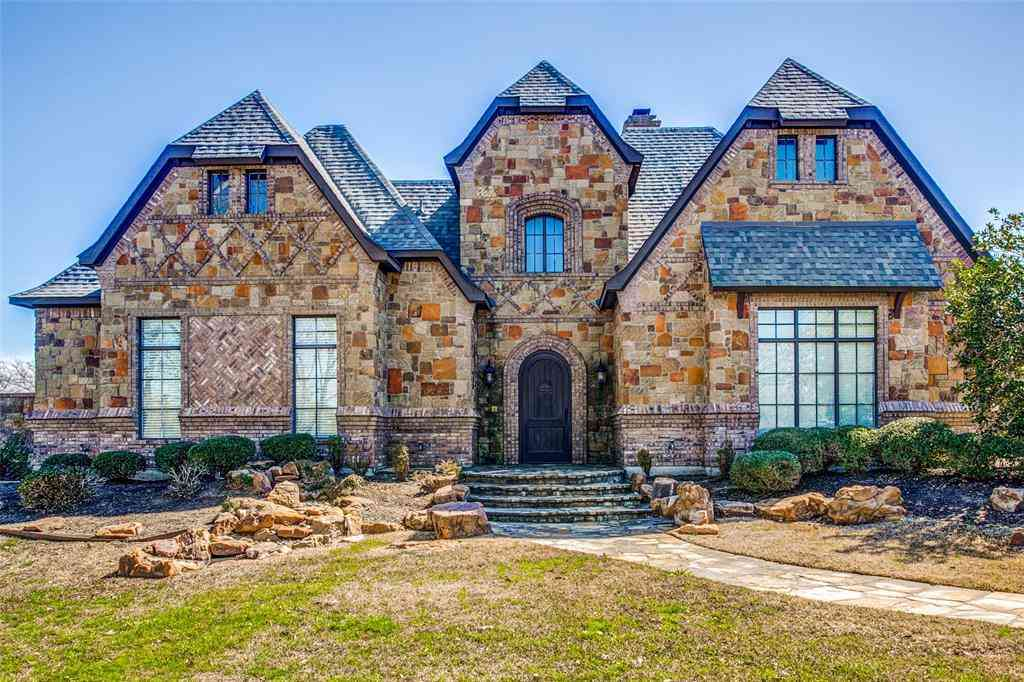 8736 County Road 612, Mansfield, TX, 76063,