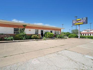 2716 E Lancaster Avenue, Fort Worth, TX, 76103,