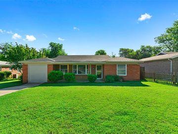 505 Sandell, White Settlement, TX, 76108,