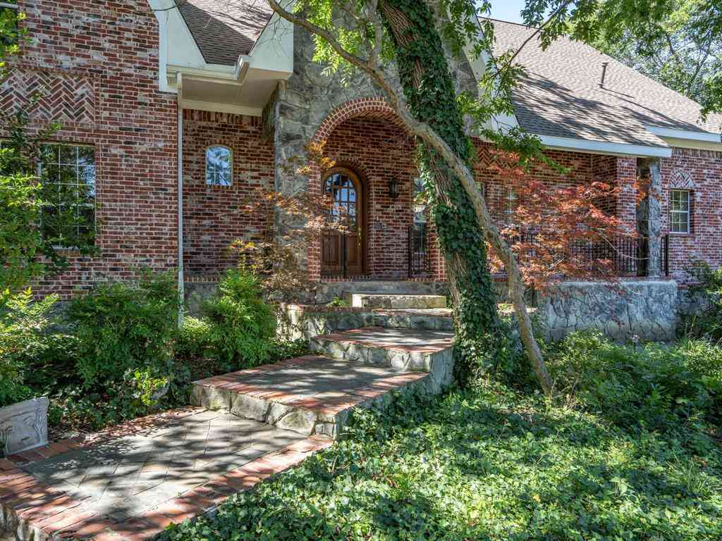 800 Shady Brook Lane, Fairview, TX, 75069,