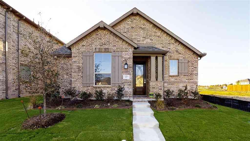 12317 Penson Street, Haslet, TX, 76052,