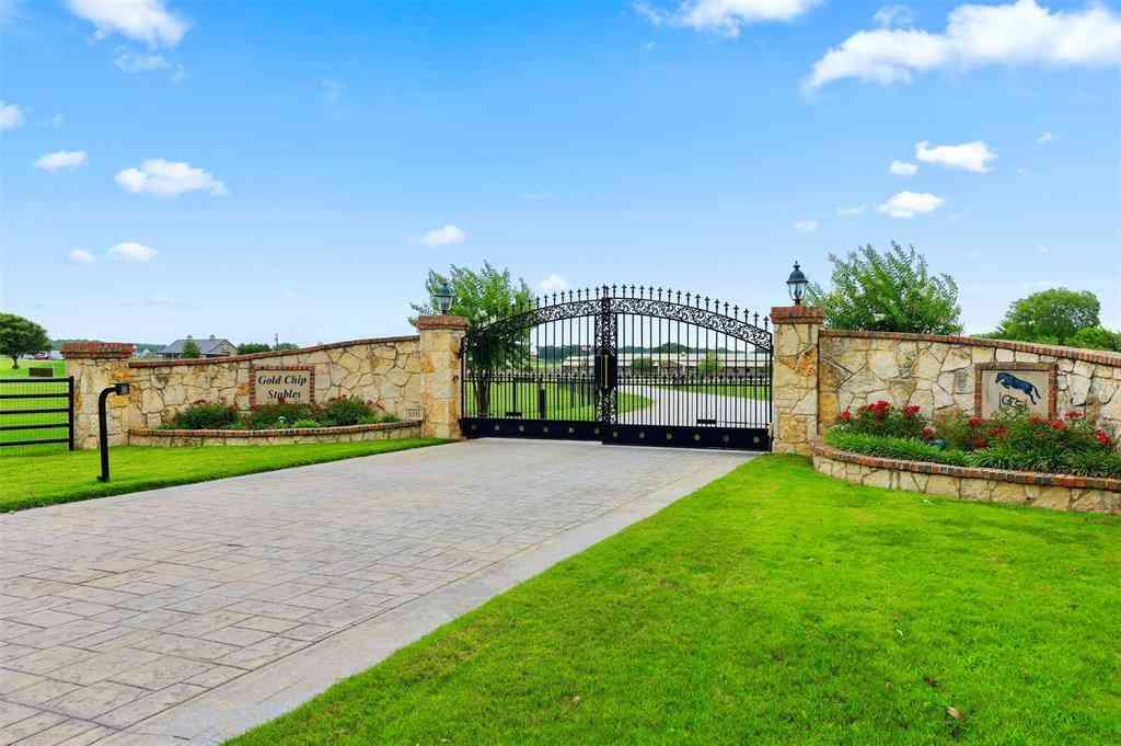 1051 Porter Road, Bartonville, TX, 76226,