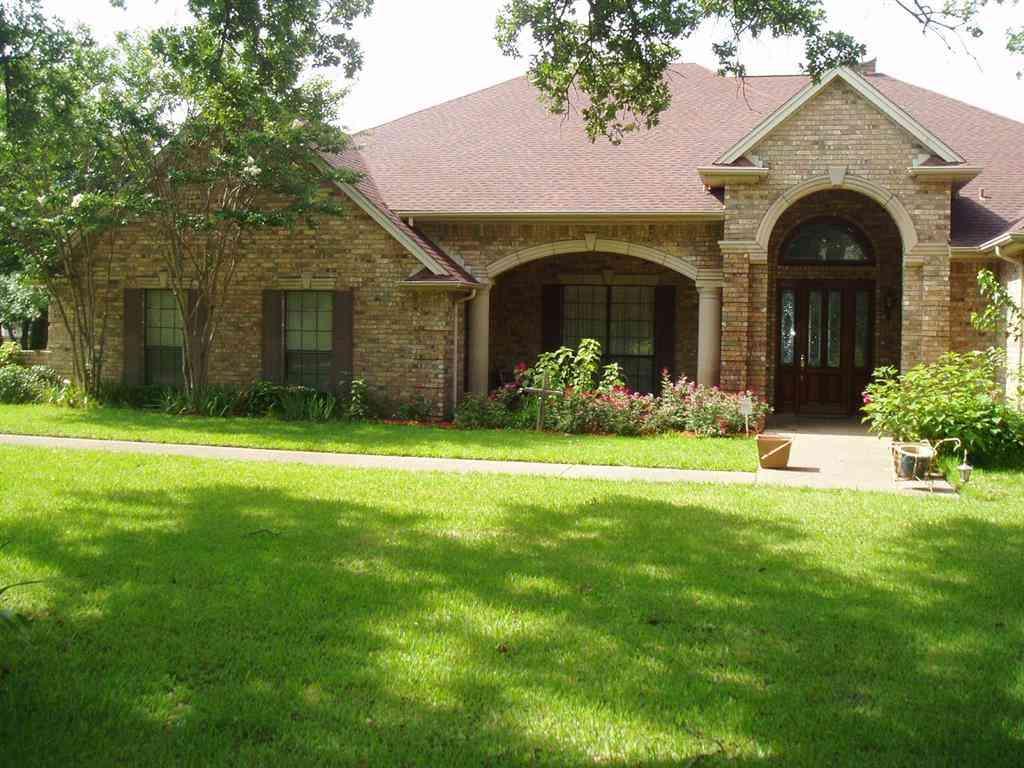 516 County Road 1326, Bridgeport, TX, 76426,