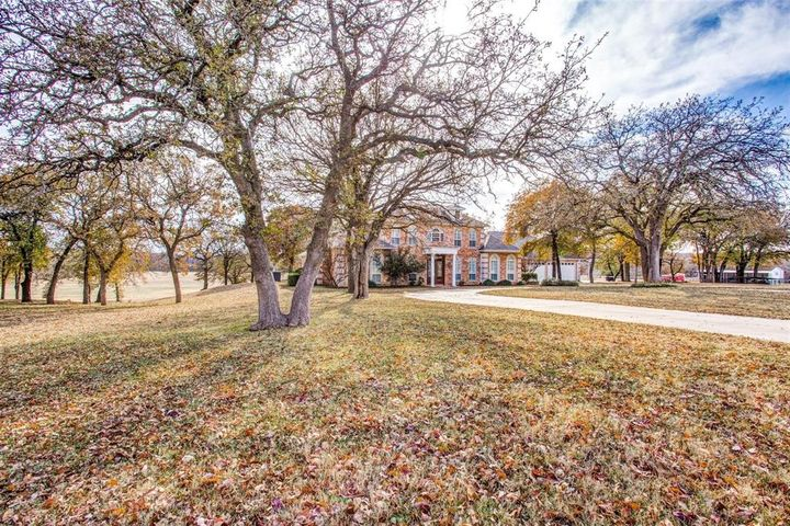 1148 County Road 1591
