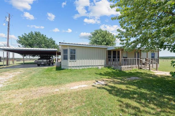3678 County Road 3655