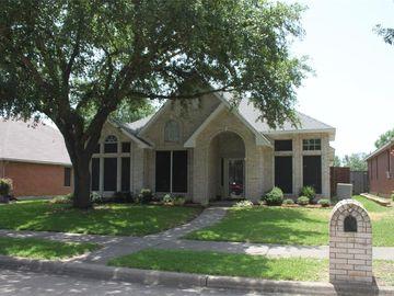 1024 E Grubb Drive, Mesquite, TX, 75149,
