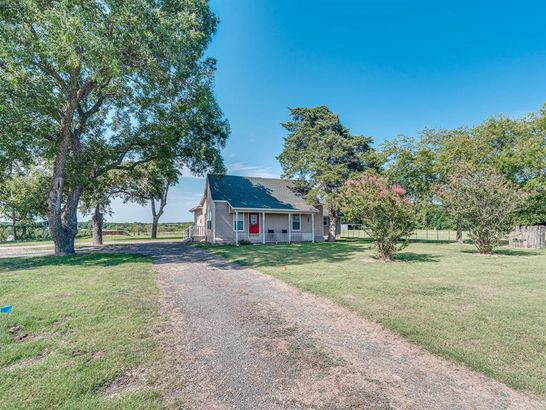 1257 SW State Highway 34