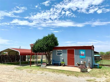 2224 E US Highway 180, Breckenridge, TX, 76424,