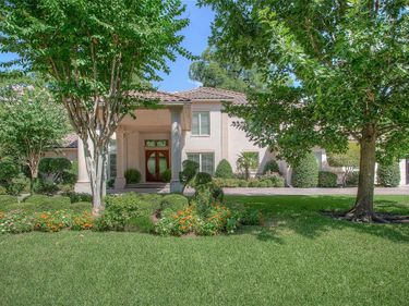 4904 Bellaire Drive S, Fort Worth, TX, 76109,