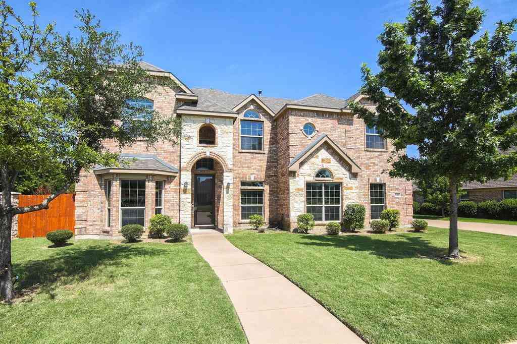 1344 Elise, Cedar Hill, TX, 75104,