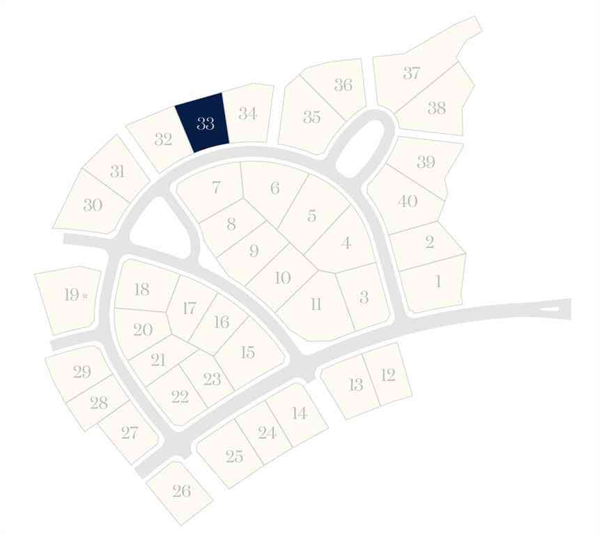 13616 Nouvelle Circle #Lot 33, Fort Worth, TX, 76008,