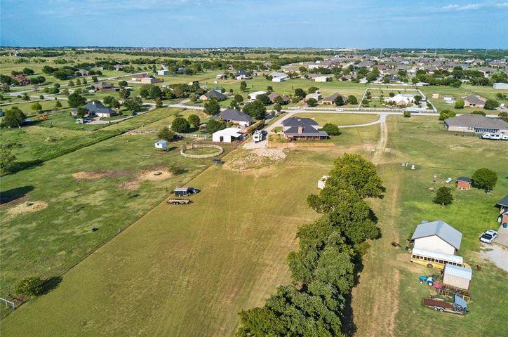 14709 Meadowland Circle