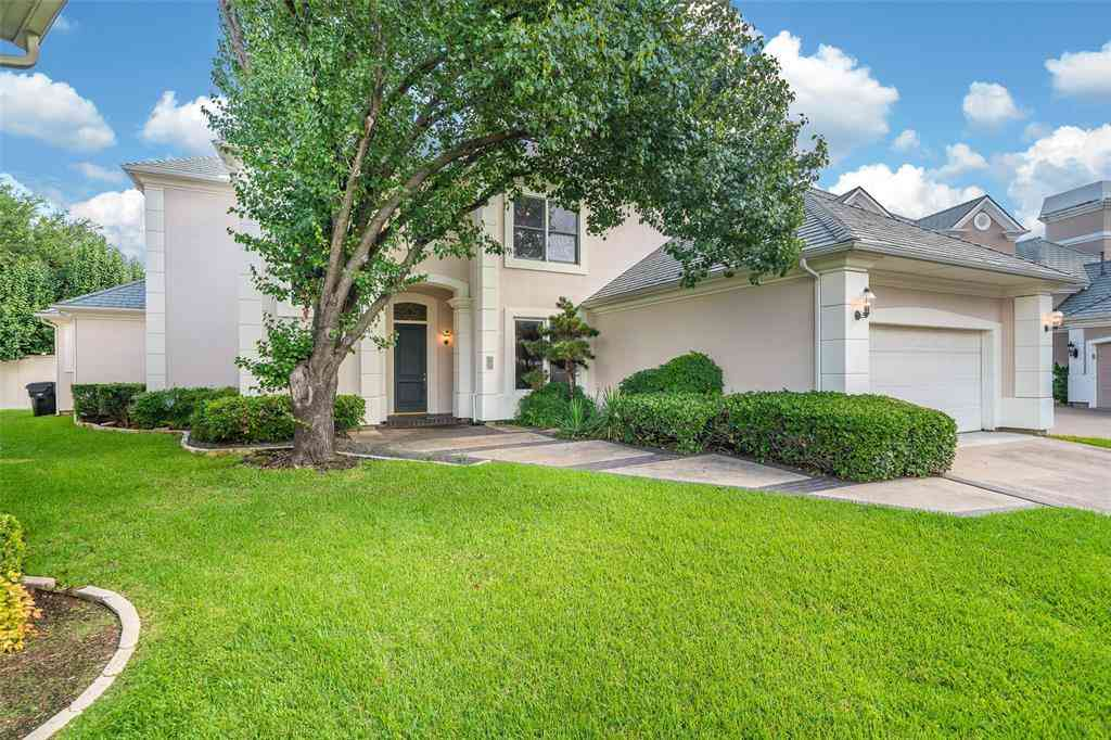 2 Cypress Point Court, Frisco, TX, 75034,