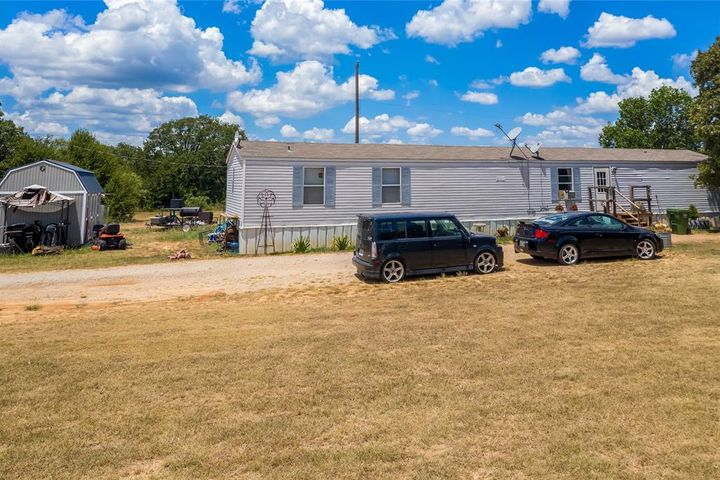 2335 County Road 3519