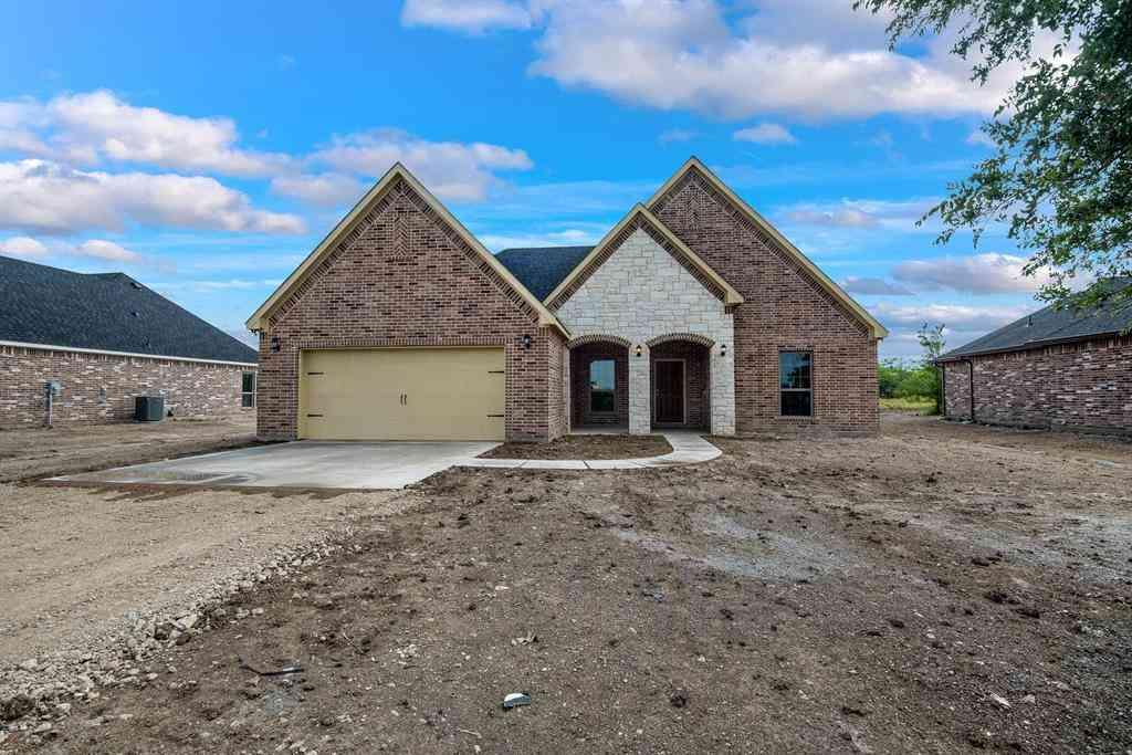 11655 County Road 313, Terrell, TX, 75161,