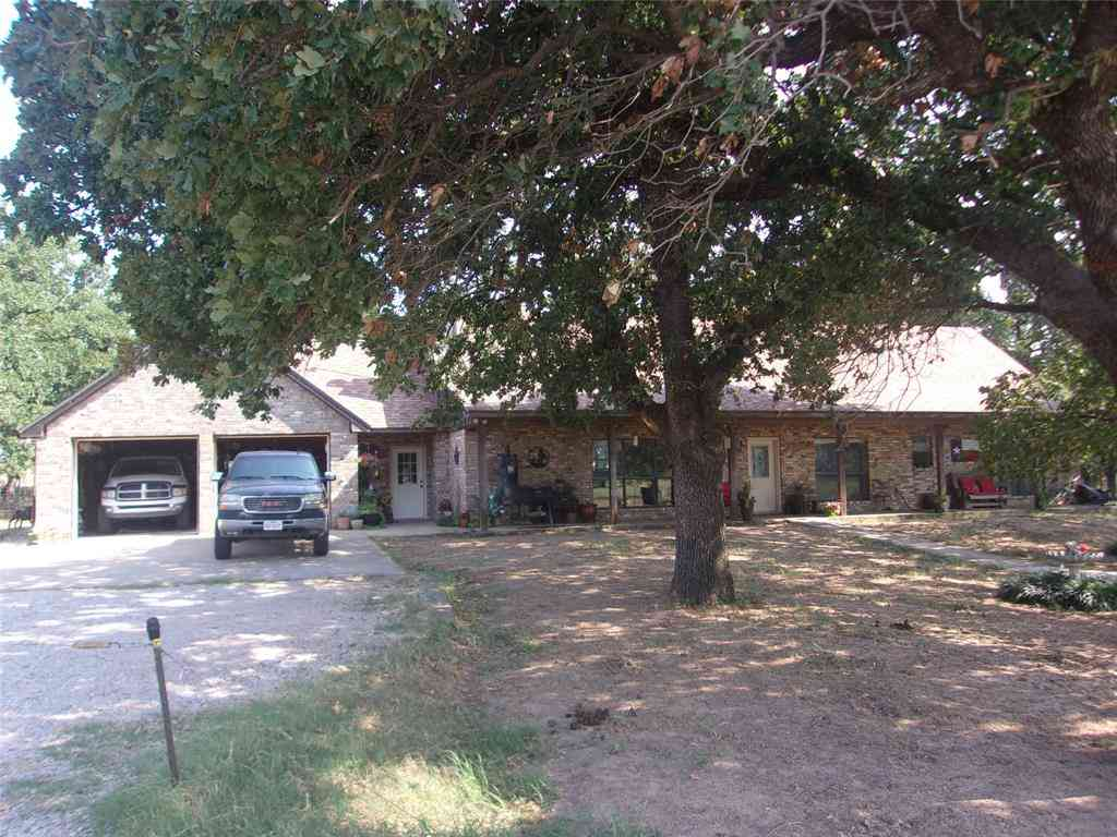 1594 County Road 1340, Chico, TX, 76431,