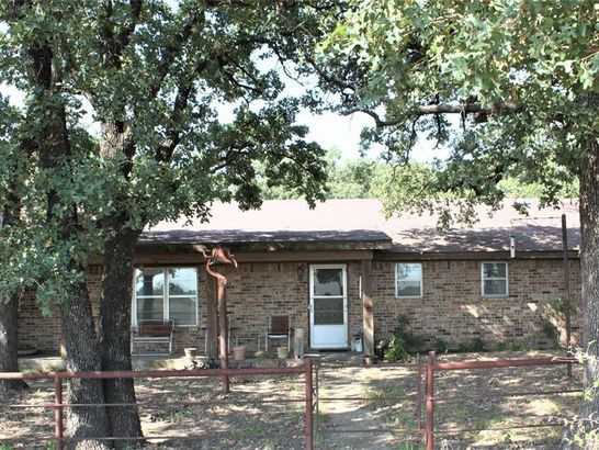 1594 County Road 1340