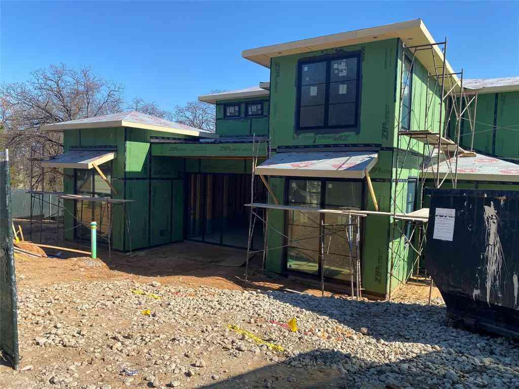 2108 Ascension Trail, Westlake, TX, 76262,