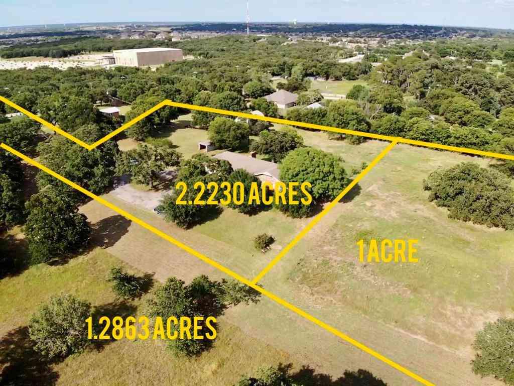 156 Mount Gilead Road, Keller, TX, 76248,