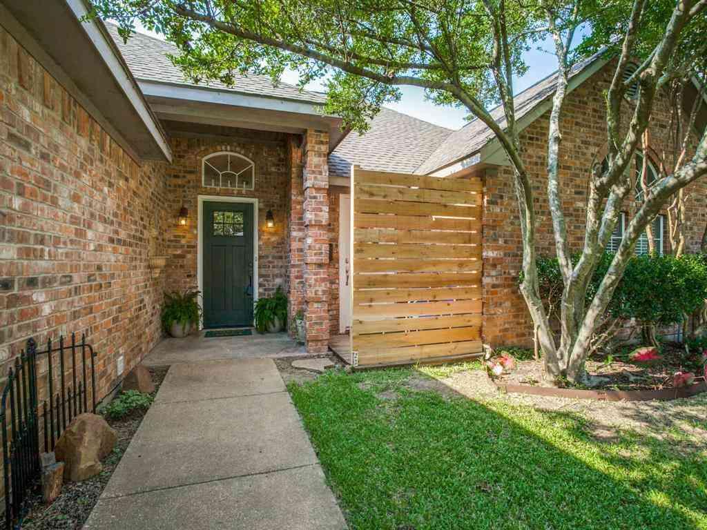 7139 Harlan Drive, Rockwall, TX, 75087,