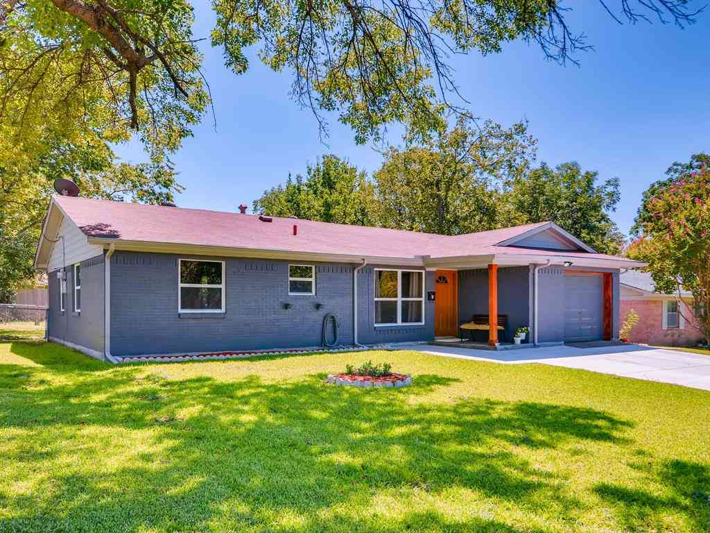 3050 Old North Road, Farmers Branch, TX, 75234,
