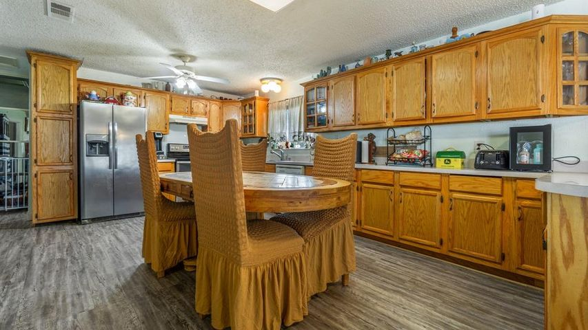 12475 County Road 4019