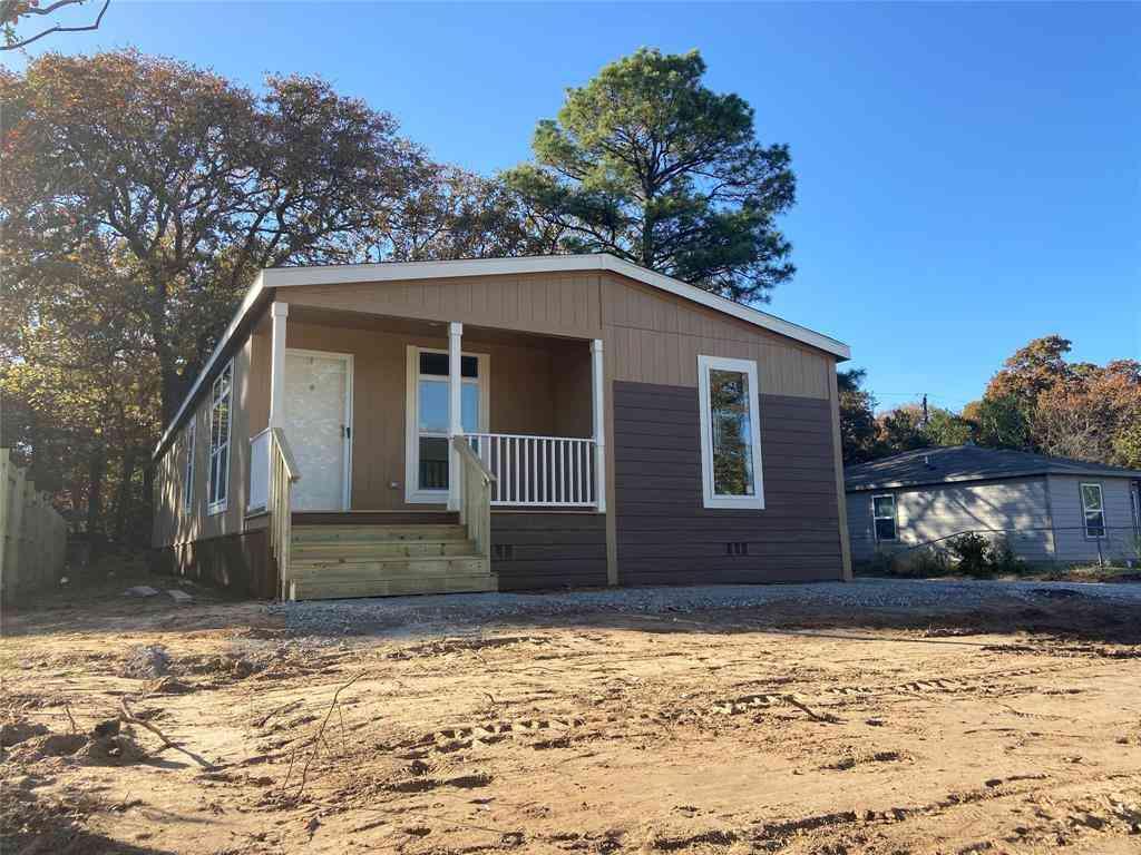1621 Gale Court, Pelican Bay, TX, 76020,