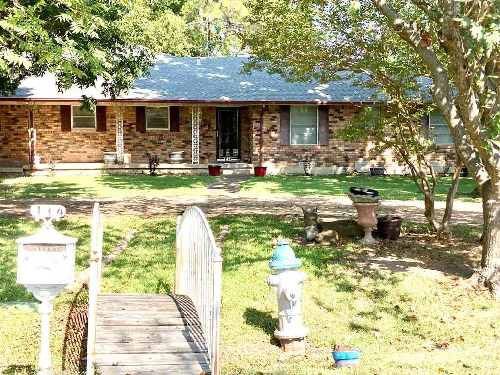 114 N Paschall Road, Sunnyvale, TX, 75182,