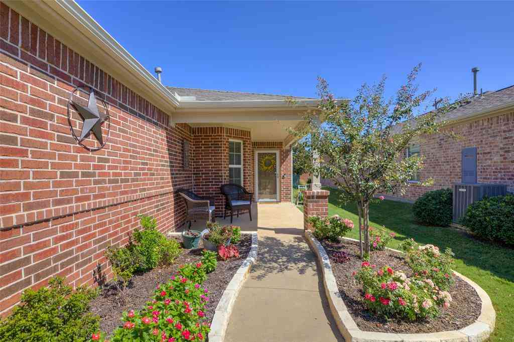 2504 Honeybee Lane, Frisco, TX, 75036,