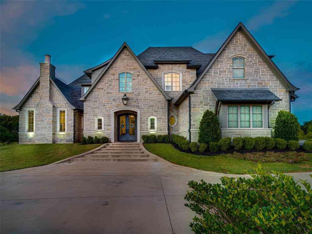 230 Oak Tree Drive, Waxahachie, TX, 75165,