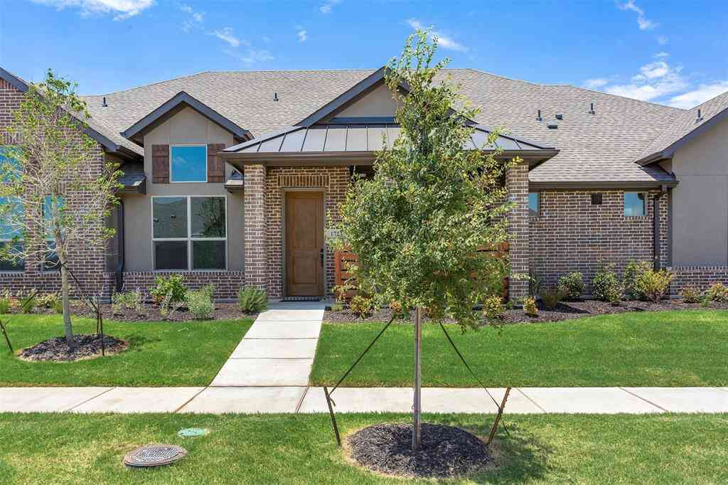 1701 Dewberry Lane, Garland, TX, 75042,