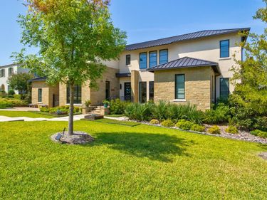 3824 Aviemore Drive, Fort Worth, TX, 76109,