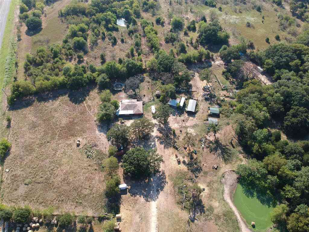 8411 County Road 2316, Quinlan, TX, 75474,