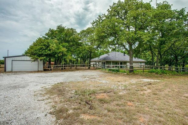 1138 County Road 2395