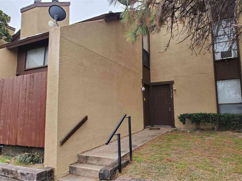 7152 Fair Oaks Avenue #1144, Dallas, TX, 75231,