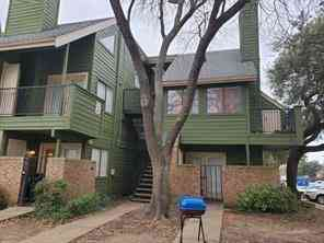 9831 Walnut Street #308, Dallas, TX, 75243,