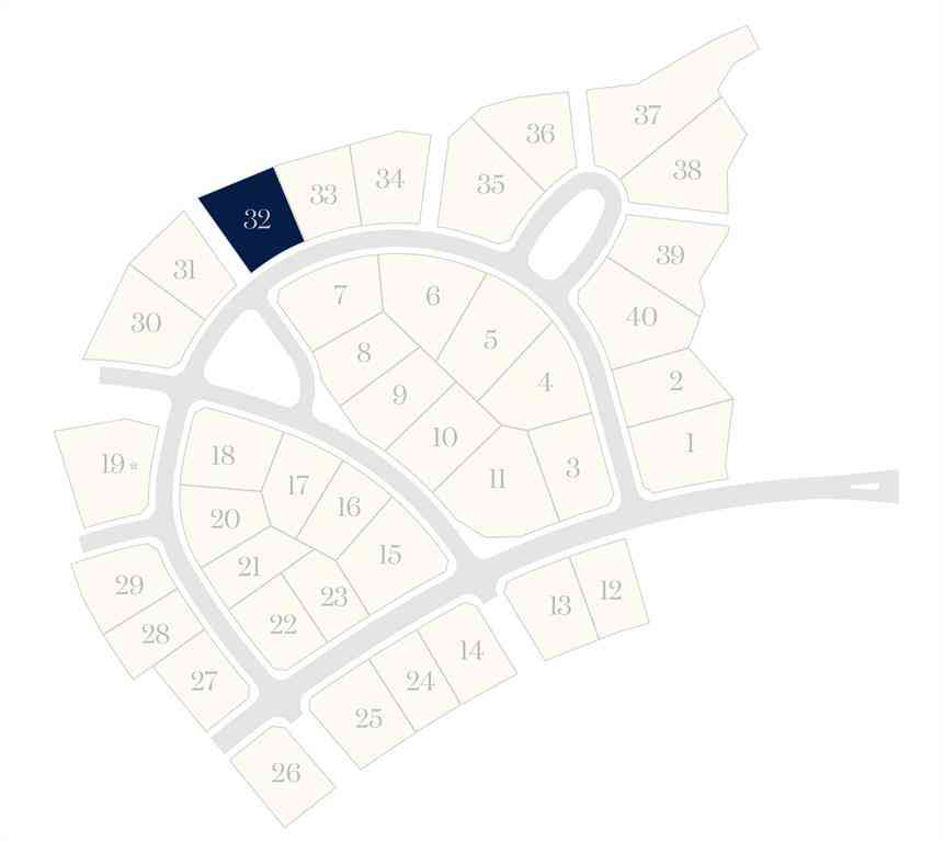 13624 Nouvelle Circle #Lot 32, Fort Worth, TX, 76008,