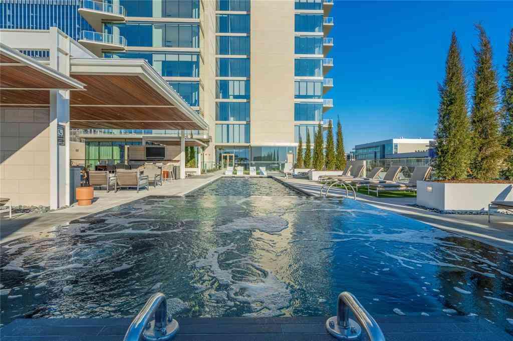 Swimming Pool, 7901 Windrose Avenue #2701, Plano, TX, 75024,