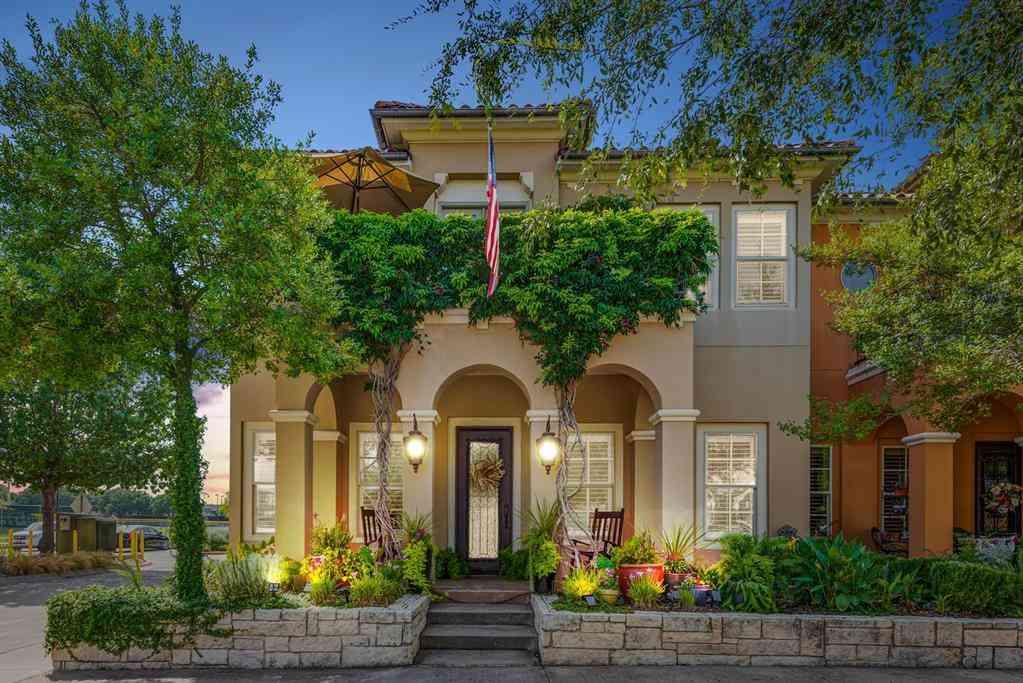 98 Casa Lane, Colleyville, TX, 76034,