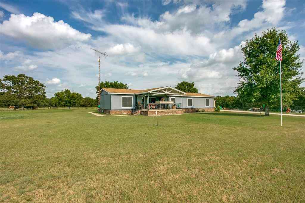 324 Private Road 3450, Paradise, TX, 76073,